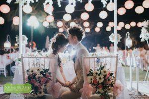 bali wedding yoshi