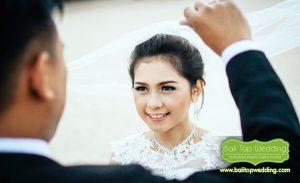 daniel-&-intan-the-wedding
