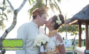 tom & eva wedding