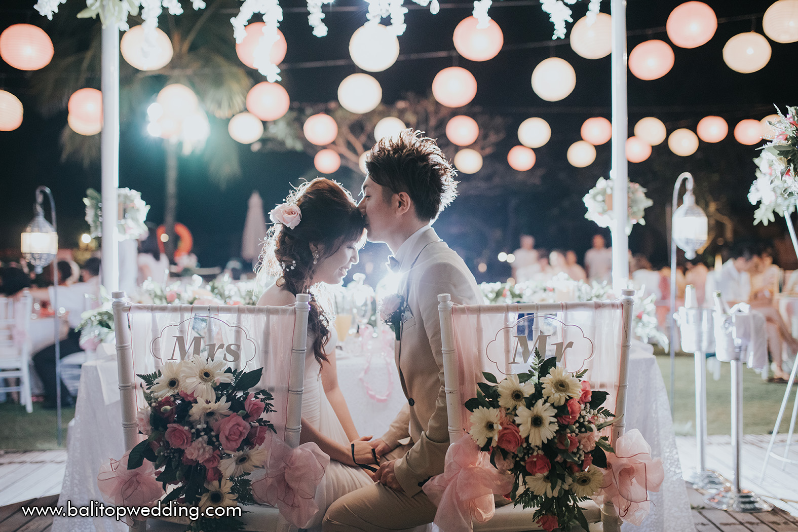 Bali top wedding professional elegant creative touched we help couples plan their dream wedding on the beautiful island of bali junglespirit Image collections