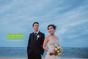 candra-natalia wedding