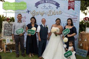 Gary & Dina 2