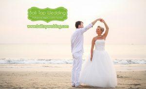 bali wedbali wedding E & Mding E & M