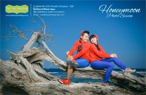 honeymoon-photoshot