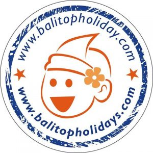logo-bali-top-holiday