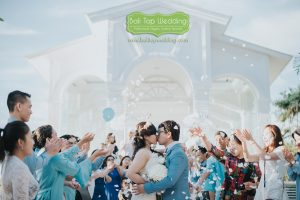 park and anggara bali wedding
